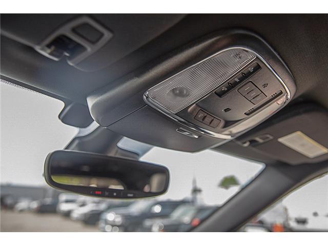 2019 Dodge Durango GT (Stk: K681681) in Surrey - Image 25 of 25