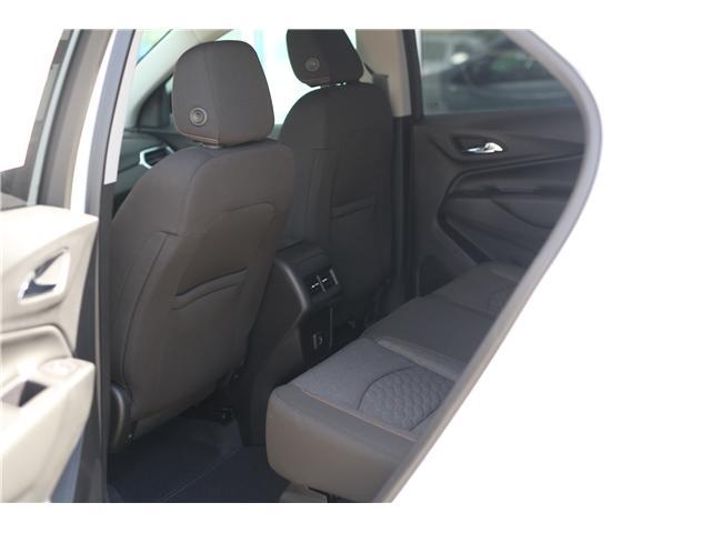 2019 Chevrolet Equinox LT (Stk: 56786) in Barrhead - Image 26 of 30