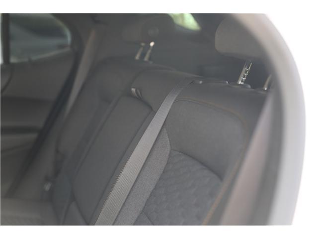 2019 Chevrolet Equinox LT (Stk: 56786) in Barrhead - Image 27 of 30