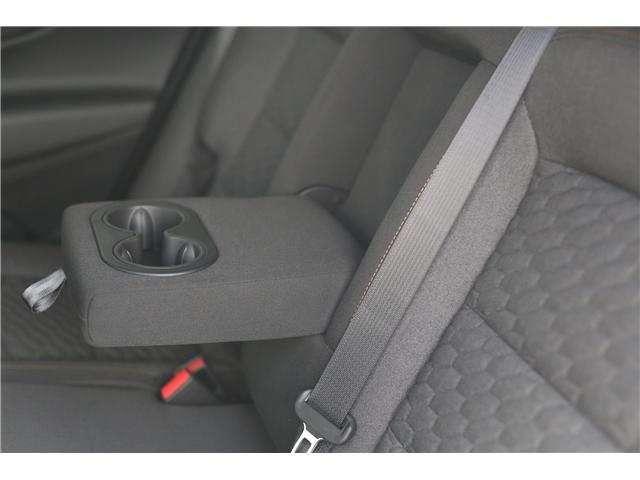 2019 Chevrolet Equinox LT (Stk: 56786) in Barrhead - Image 28 of 30