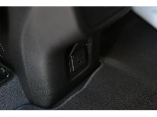 2019 Chevrolet Equinox LT (Stk: 56786) in Barrhead - Image 29 of 30