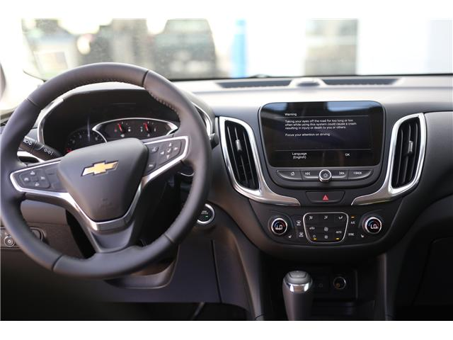 2019 Chevrolet Equinox LT (Stk: 56786) in Barrhead - Image 14 of 30