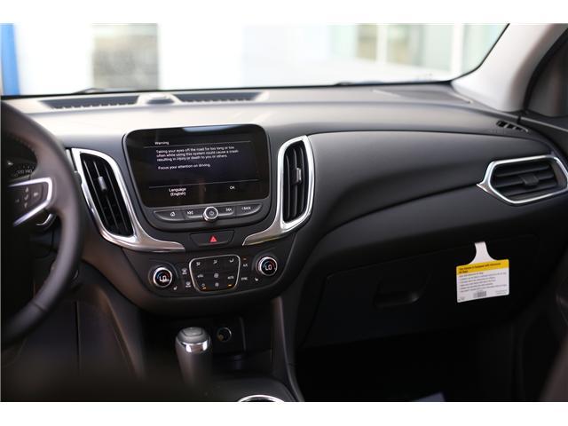 2019 Chevrolet Equinox LT (Stk: 56786) in Barrhead - Image 15 of 30