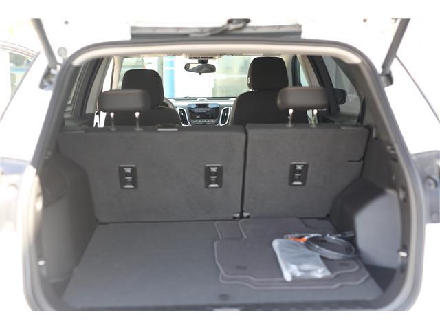 2019 Chevrolet Equinox LT (Stk: 56786) in Barrhead - Image 5 of 30