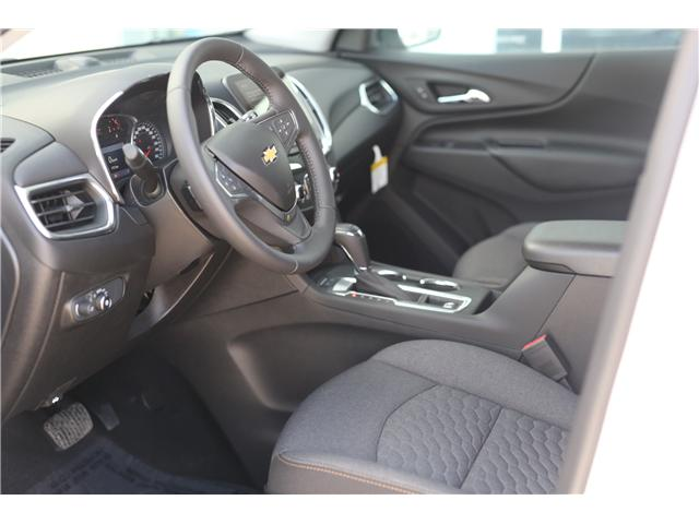 2019 Chevrolet Equinox LT (Stk: 56786) in Barrhead - Image 11 of 30