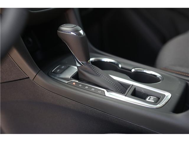 2019 Chevrolet Equinox LT (Stk: 56786) in Barrhead - Image 23 of 30
