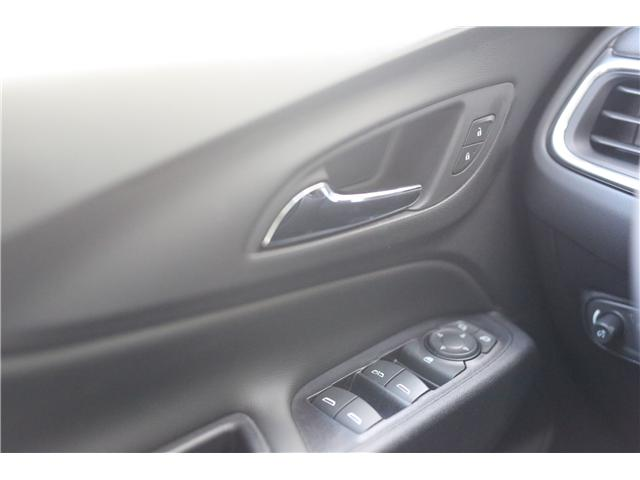 2019 Chevrolet Equinox LT (Stk: 56786) in Barrhead - Image 13 of 30