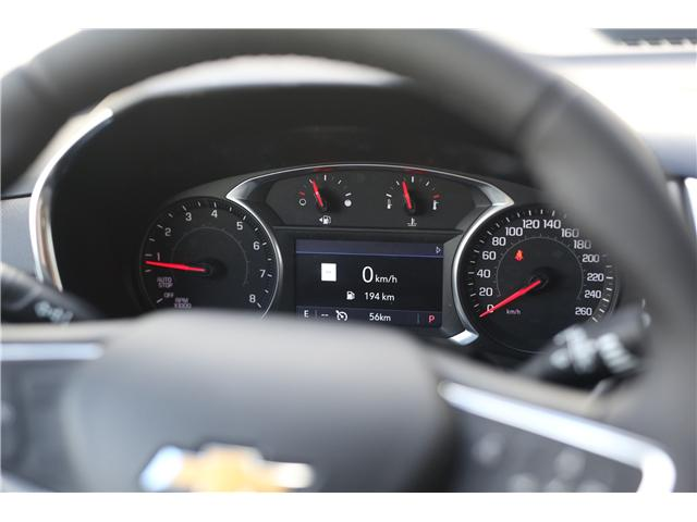 2019 Chevrolet Equinox LT (Stk: 56786) in Barrhead - Image 17 of 30