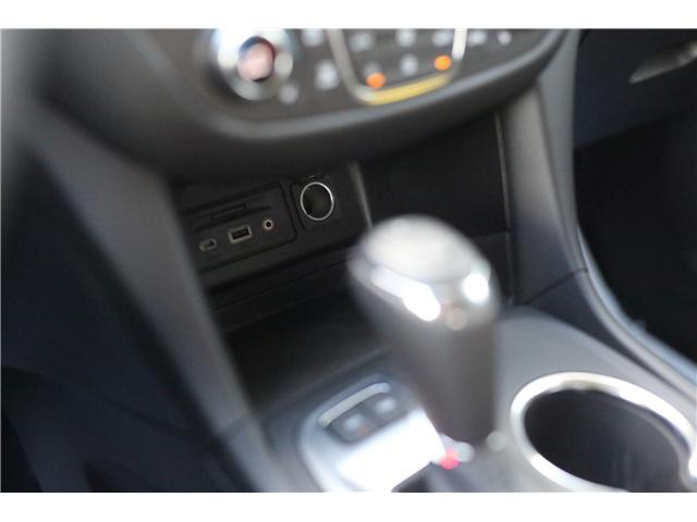 2019 Chevrolet Equinox LT (Stk: 56786) in Barrhead - Image 22 of 30
