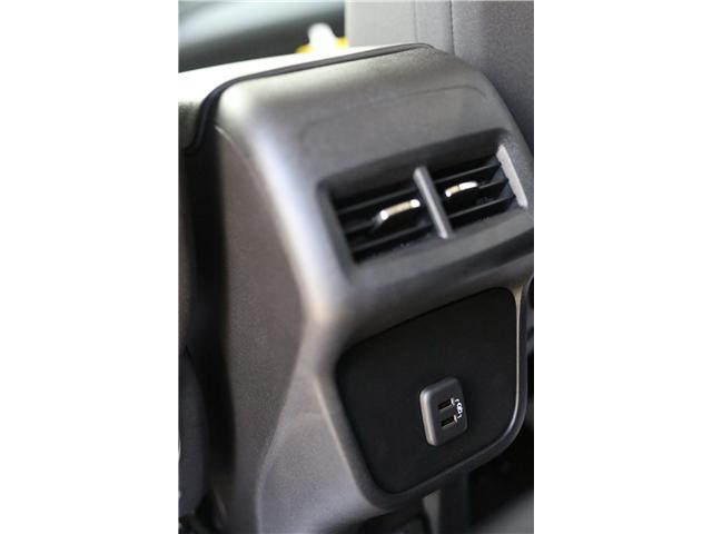 2019 Chevrolet Equinox LT (Stk: 56786) in Barrhead - Image 30 of 30