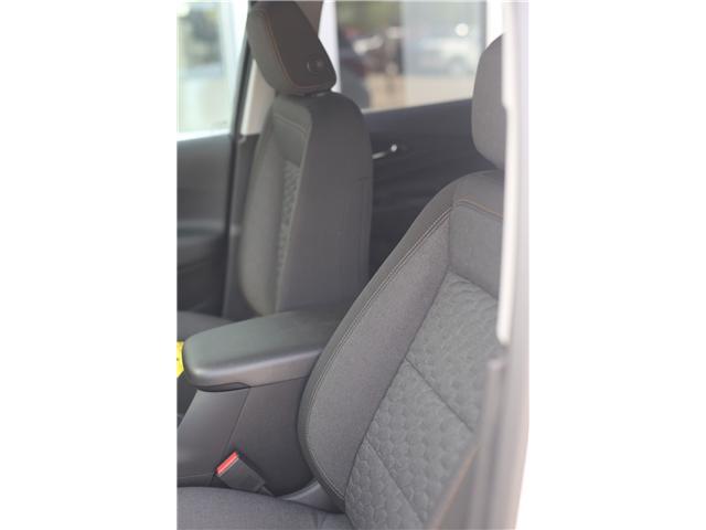 2019 Chevrolet Equinox LT (Stk: 56786) in Barrhead - Image 12 of 30