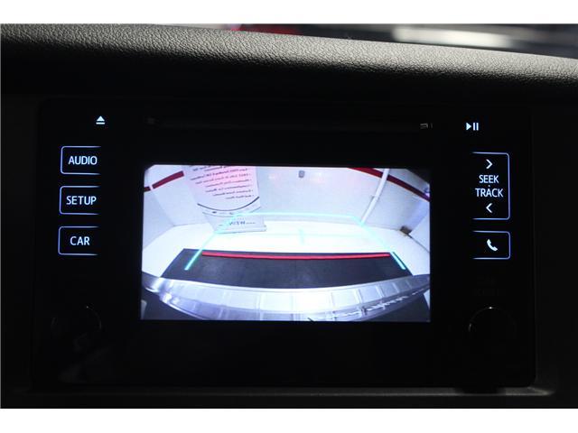 2017 Toyota Sienna 7 Passenger (Stk: 298377S) in Markham - Image 12 of 25