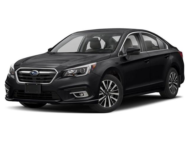 2019 Subaru Legacy 2.5i Touring (Stk: S4573) in St.Catharines - Image 1 of 9