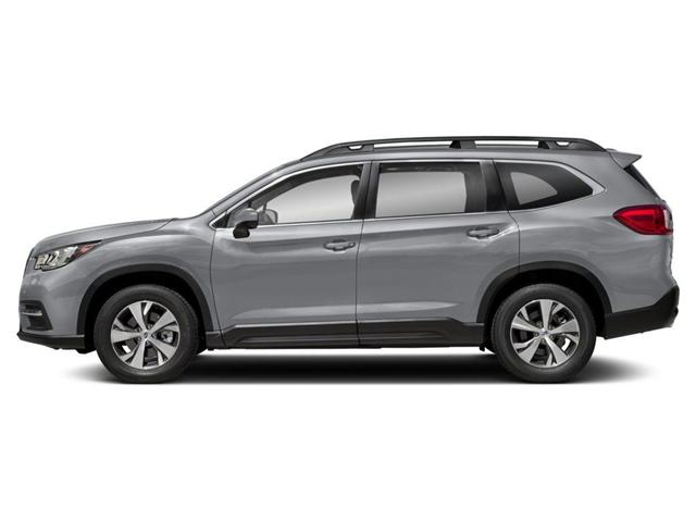 2019 Subaru Ascent Premier (Stk: S4575) in St.Catharines - Image 2 of 9