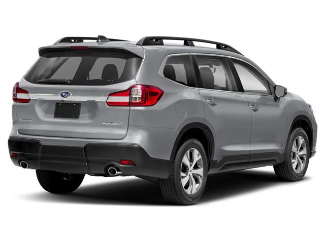 2019 Subaru Ascent Premier (Stk: S4575) in St.Catharines - Image 3 of 9