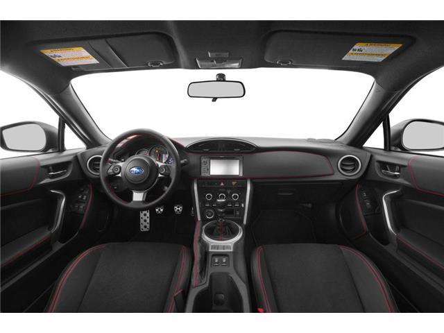 2019 Subaru BRZ Sport-tech (Stk: 14914) in Thunder Bay - Image 5 of 9