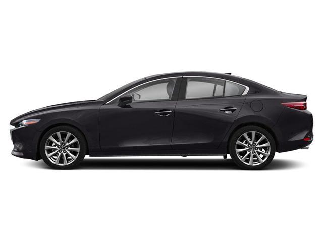 2019 Mazda Mazda3 GT (Stk: 82045) in Toronto - Image 2 of 9