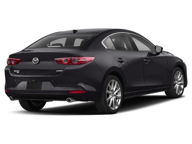 2019 Mazda Mazda3 GT (Stk: 82045) in Toronto - Image 3 of 9