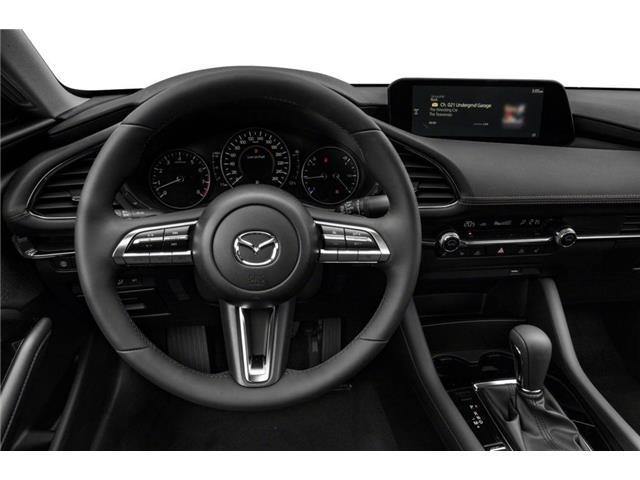 2019 Mazda Mazda3 GT (Stk: 82045) in Toronto - Image 4 of 9