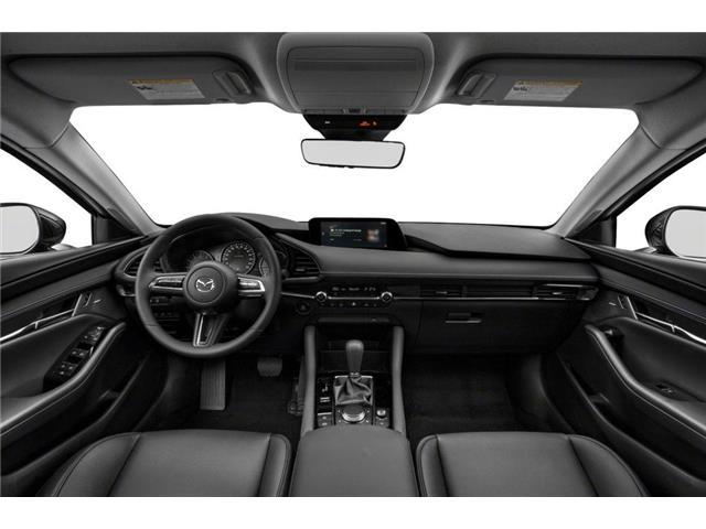 2019 Mazda Mazda3 GT (Stk: 82045) in Toronto - Image 5 of 9