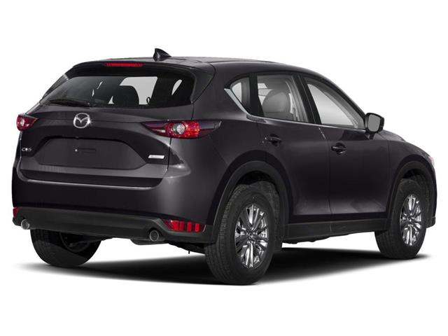 2019 Mazda CX-5 GS (Stk: 19-404) in Woodbridge - Image 3 of 9