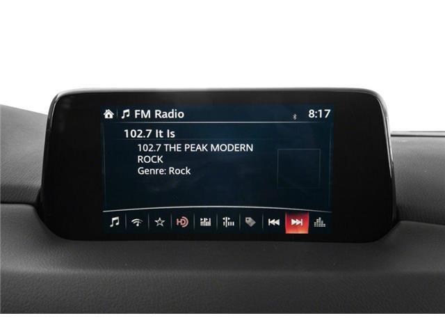 2019 Mazda CX-5 GS (Stk: 19-404) in Woodbridge - Image 7 of 9