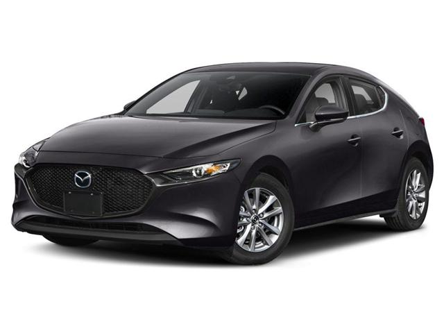 2019 Mazda Mazda3 Sport GT (Stk: 190540) in Whitby - Image 1 of 9