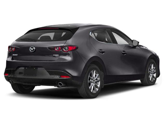 2019 Mazda Mazda3 Sport GT (Stk: 190540) in Whitby - Image 3 of 9
