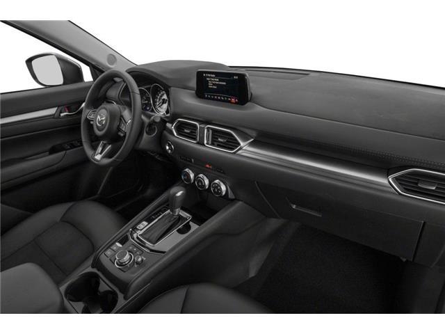 2019 Mazda CX-5 GS (Stk: D563692) in Dartmouth - Image 9 of 9