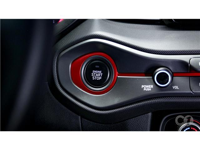 2019 Hyundai Veloster Turbo Tech (Stk: CT19-253) in Kingston - Image 25 of 35