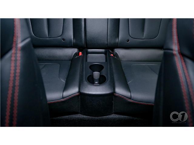 2019 Hyundai Veloster Turbo Tech (Stk: CT19-253) in Kingston - Image 31 of 35
