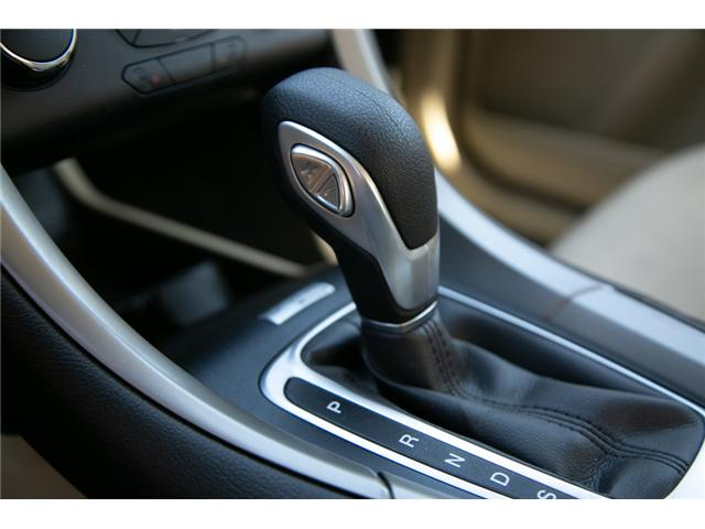 2014 Ford Fusion SE (Stk: 945570) in Ottawa - Image 19 of 26