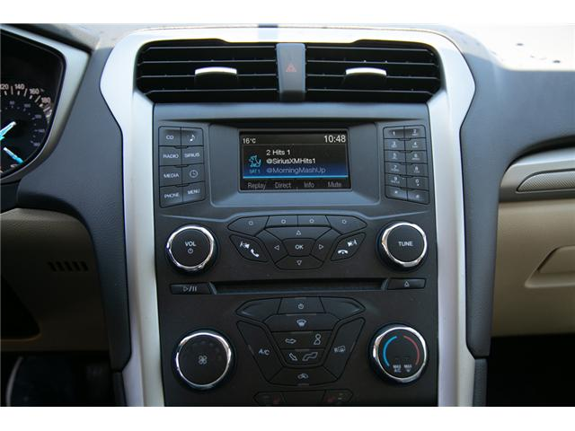 2014 Ford Fusion SE (Stk: 945570) in Ottawa - Image 20 of 26