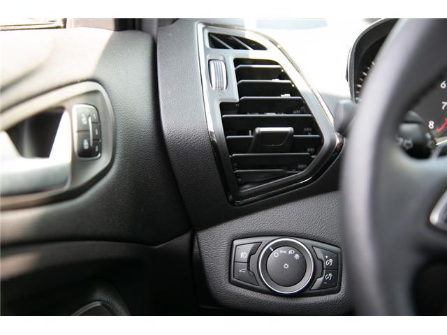 2018 Ford Escape Titanium (Stk: 950020) in Ottawa - Image 16 of 29