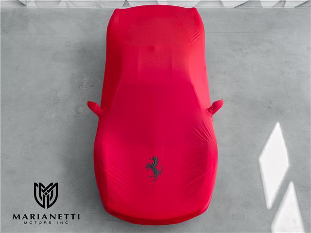 2012 Ferrari 458 Italia Base (Stk: ZFF67NFA3C0183175) in Woodbridge - Image 2 of 47