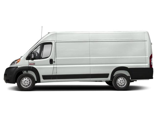 2019 RAM ProMaster 3500 High Roof (Stk: K540141) in Surrey - Image 2 of 7