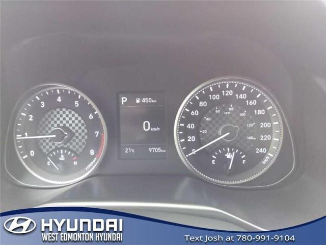 2019 Hyundai Elantra Limited (Stk: EL96264) in Edmonton - Image 22 of 22