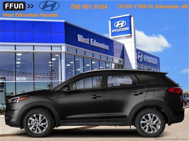 New 2019 Hyundai Tucson Preferred - Winter Package - Edmonton - West Edmonton Hyundai