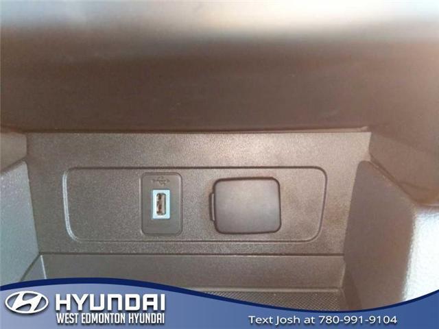 2018 Ford Escape Titanium (Stk: E4424) in Edmonton - Image 24 of 26