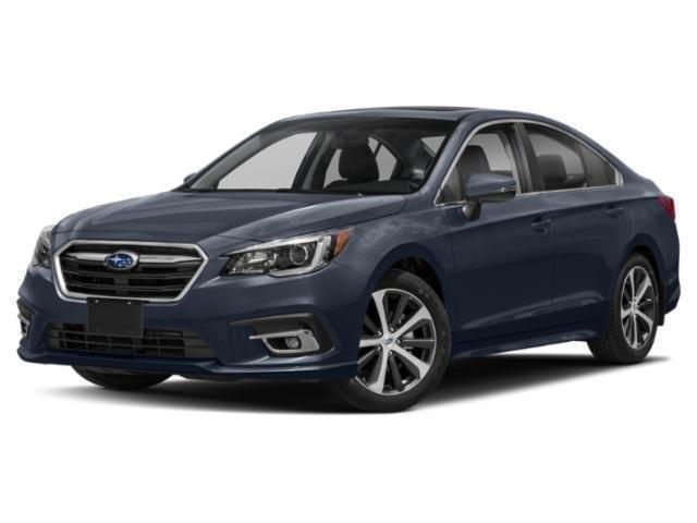 2019 Subaru Legacy  (Stk: S7705) in Hamilton - Image 1 of 1