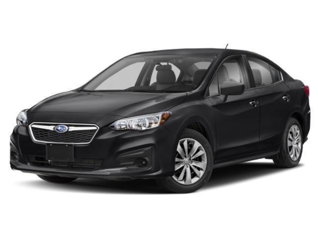 2019 Subaru Impreza Convenience (Stk: S7707) in Hamilton - Image 1 of 1