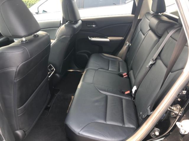 2015 Honda CR-V Touring (Stk: 341-00) in Oakville - Image 7 of 16