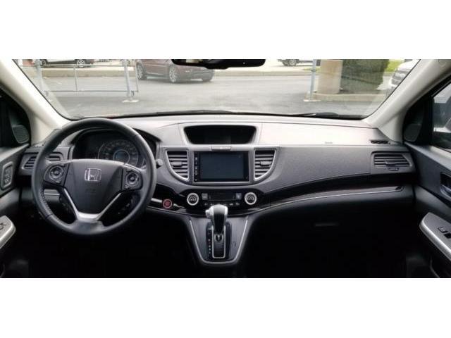 2015 Honda CR-V Touring (Stk: 341-00) in Oakville - Image 14 of 16