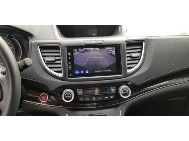 2015 Honda CR-V Touring (Stk: 341-00) in Oakville - Image 15 of 16