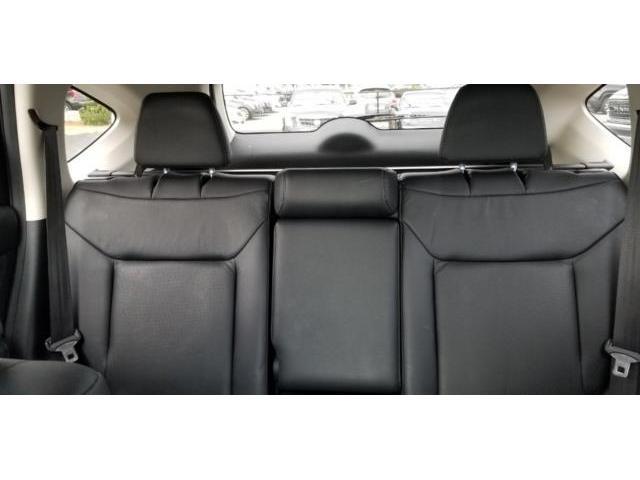 2015 Honda CR-V Touring (Stk: 341-00) in Oakville - Image 16 of 16