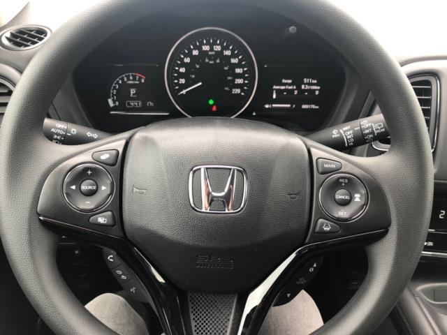 2019 Honda HR-V LX (Stk: 342-14) in Oakville - Image 11 of 13