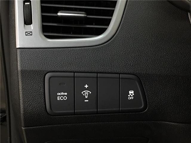 2015 Hyundai Elantra Sport Appearance (Stk: 34883J) in Belleville - Image 19 of 25