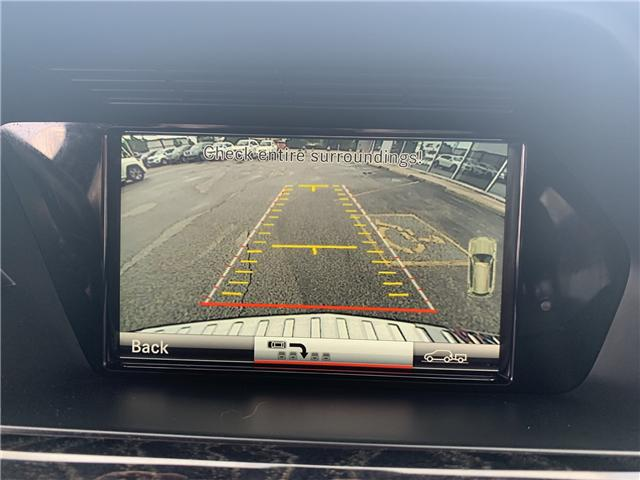 2015 Mercedes-Benz Glk-Class Base (Stk: FG427297) in Sarnia - Image 23 of 27