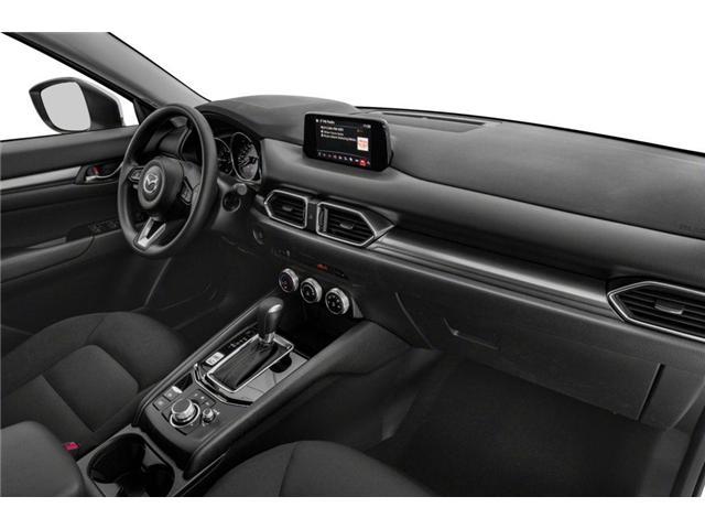 2019 Mazda CX-5 GX (Stk: 20848) in Gloucester - Image 9 of 9