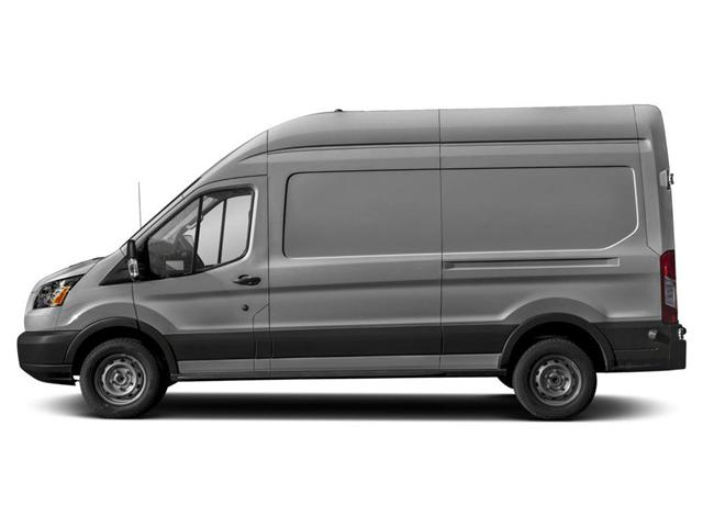 2019 Ford Transit-350 Base (Stk: 9TR4020) in Vancouver - Image 2 of 8